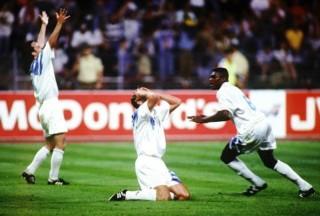Marsiglia-Milan_1992-93_7