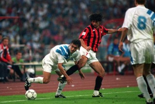 Marsiglia-Milan_1992-93_9