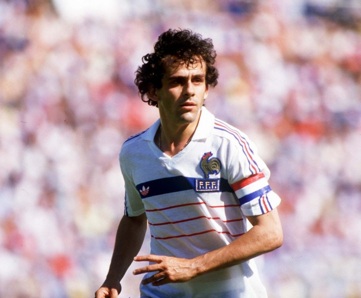 Michel_Platini_french_shirt_13