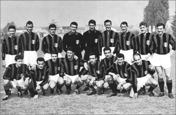 Milan1957-58-wp