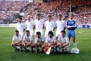 PSV Eindhoven-Benfica_1987-88_5
