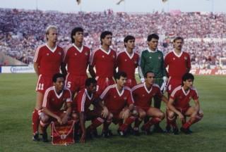 PSV Eindhoven-Benfica_1987-88_6