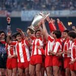 Stella_Rossa_Coppa_Campioni_1990-91
