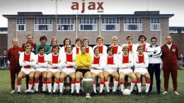 ajax-coppa-1971-72-wp