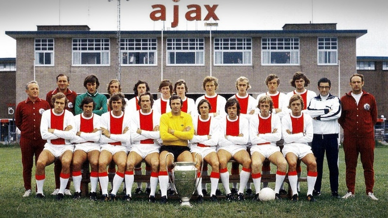 ajax-coppa-1971-72-wp