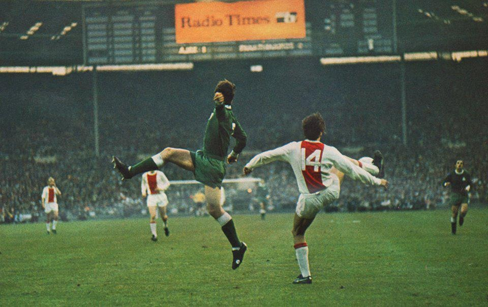ajax-panathinaikos-2-0-cruijff