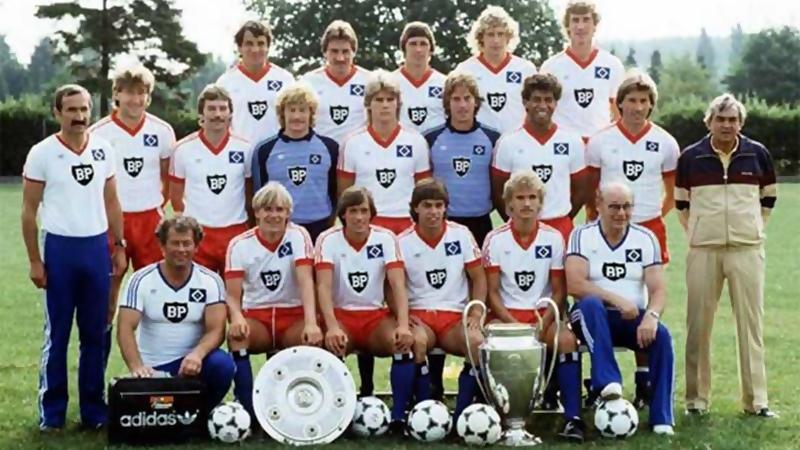 amburgo-campioni-83-wp13