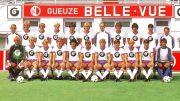 anderlecht-uefa-82-83-wp
