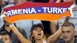 armenia-turchia-wp