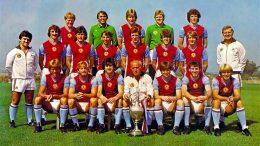 aston-villa-champions-82-wp