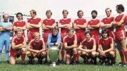 bayern-coppa-1975-76-wp
