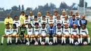 borussia-78-79--wp
