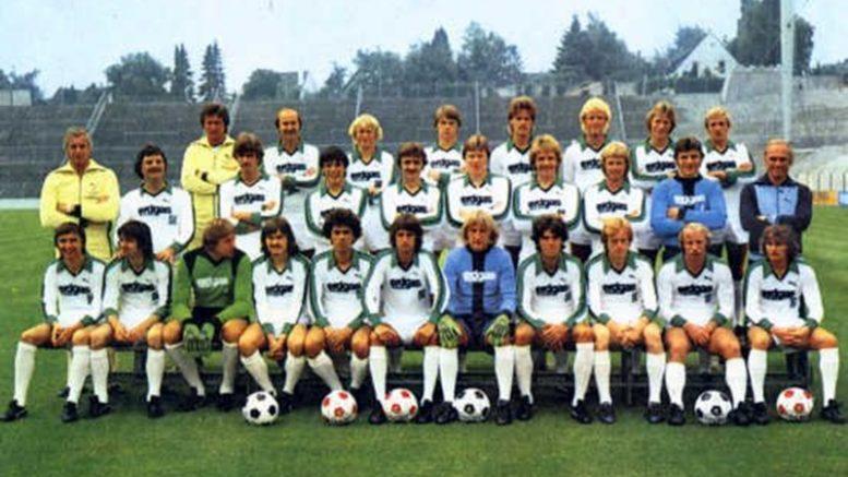 borussia-78-79–wp