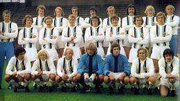 borussia-uefa-74-75-wp