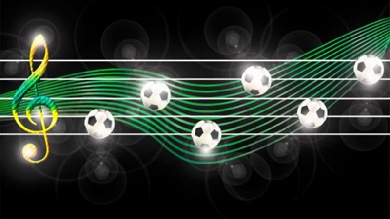 calcio-canzoni-wp