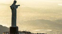 calcio-religione-nonsolo-wp