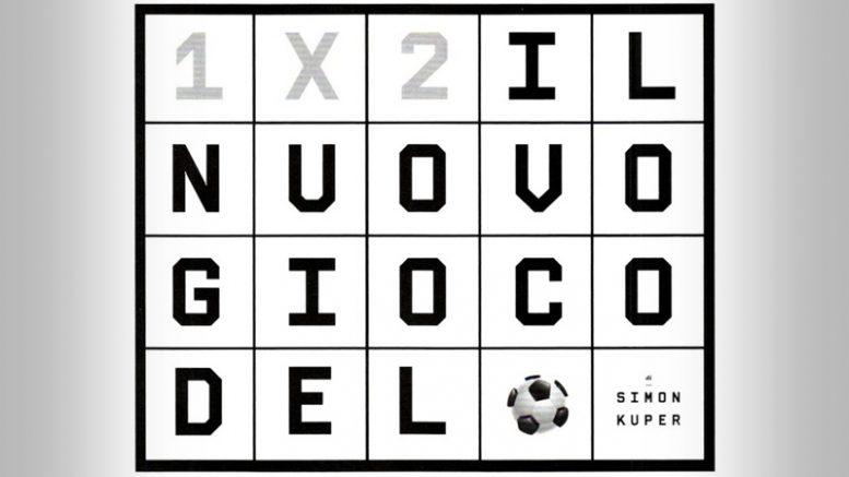 calciostat-wpbnn5