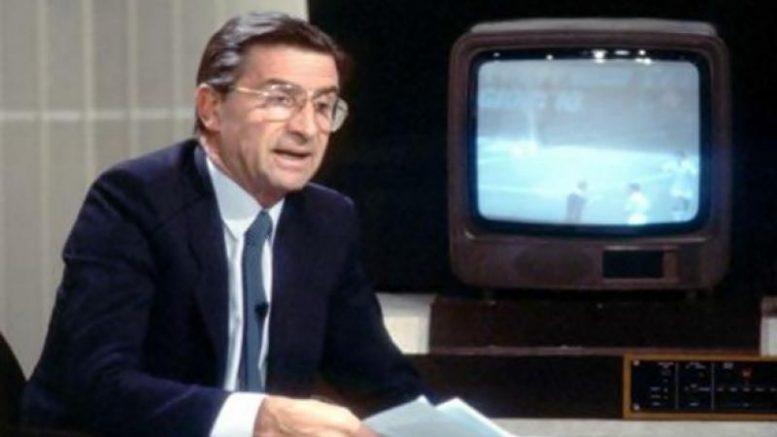 carlosassi-tv-ep