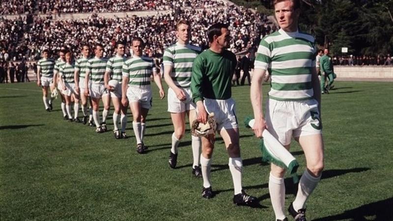 celtic-1966-67-coppa-wp