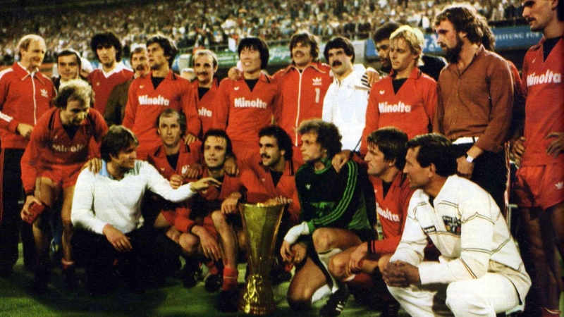 eintracht-uefa-79-80-wp