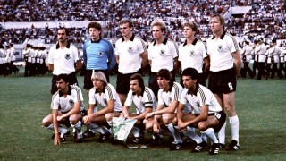 euro1980-germania-wp