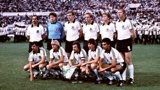 euro1980-germania-wp