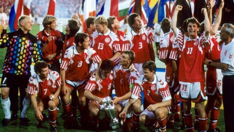 euro1992--wp