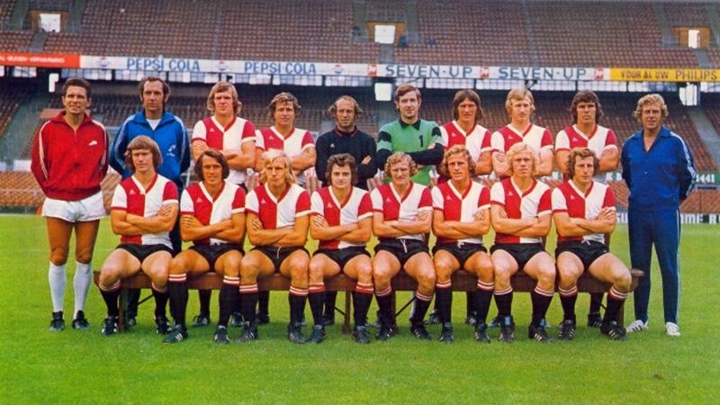 feyenoord-uefa-73-74-wp
