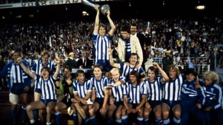 goteborg-uefa-81-82-wp