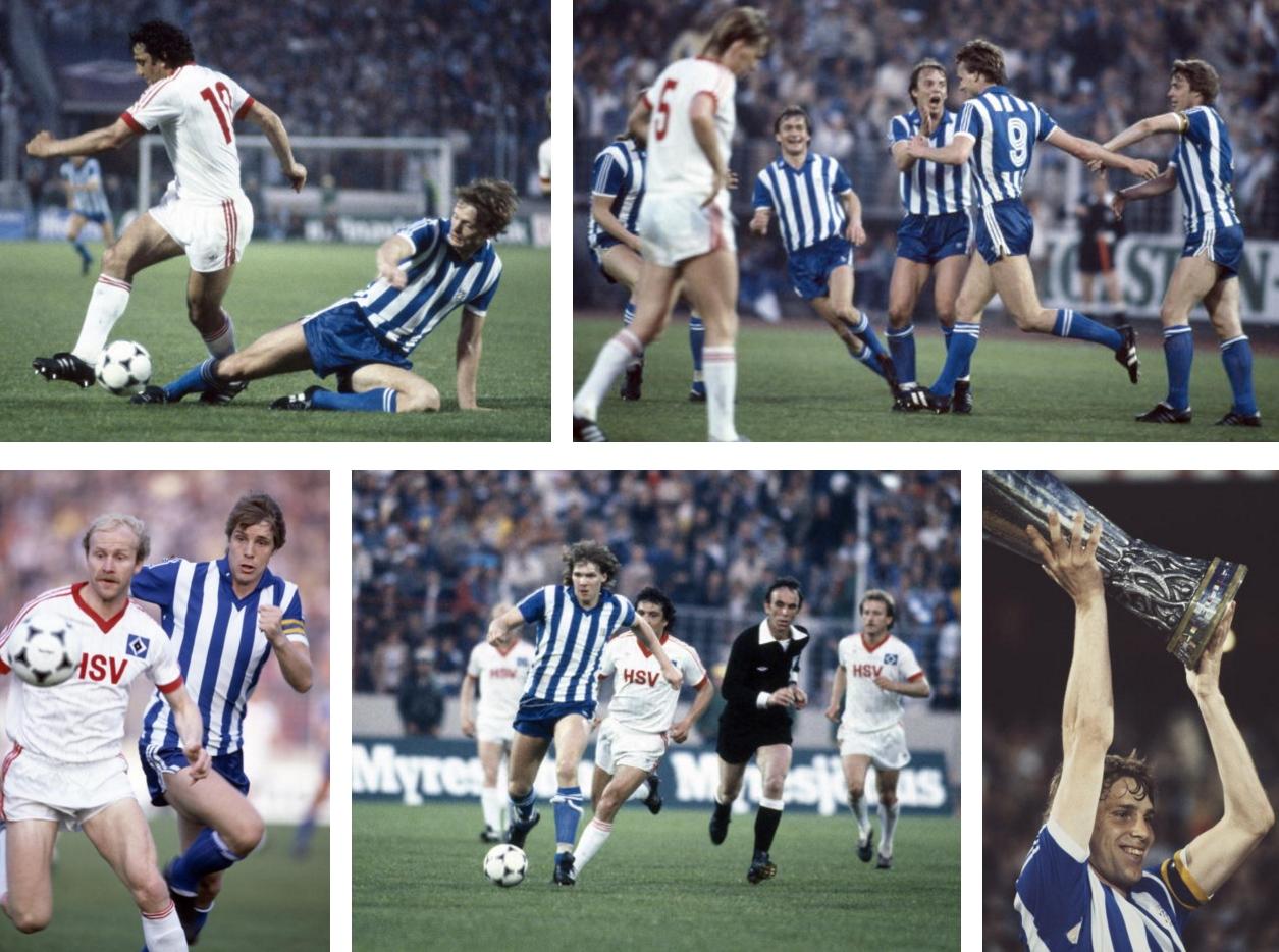 goteborg-uefa-81-82-wp1