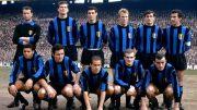 inter-1963-64-wp1