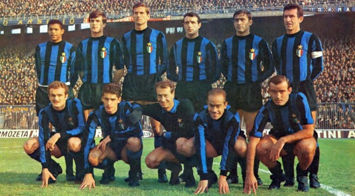 inter-1966-67-coppa-wp