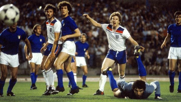 italia-ing-euro1980-wp