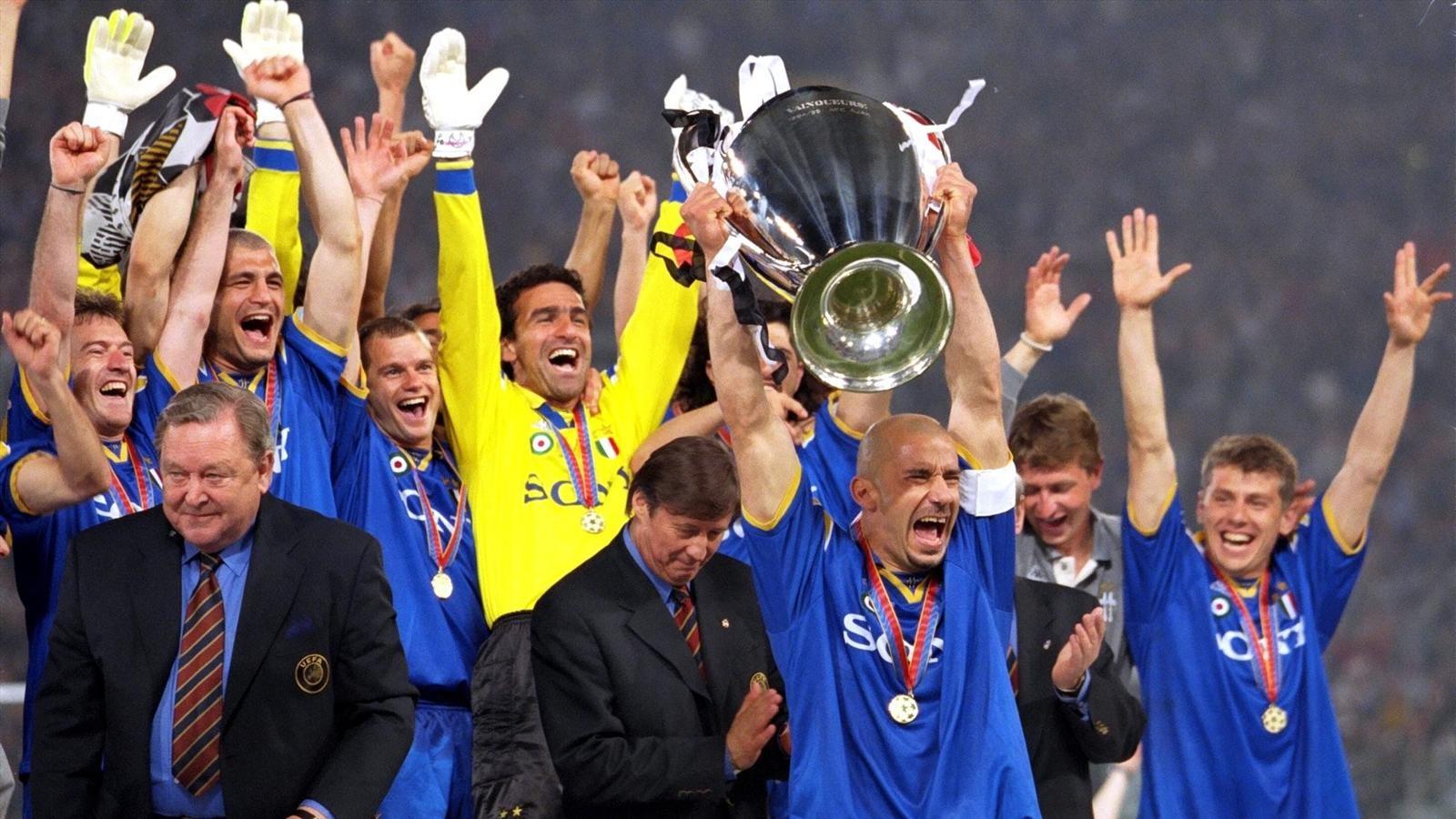 juventus-campioni-1996-wp1