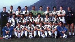 juventus-uefa-76-77-wp2541