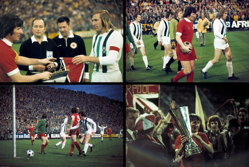 liverpool-borussia-1973-wp