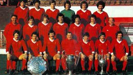 liverpool-coppa-77-78-wp