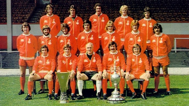 liverpool-uefa1973-wp