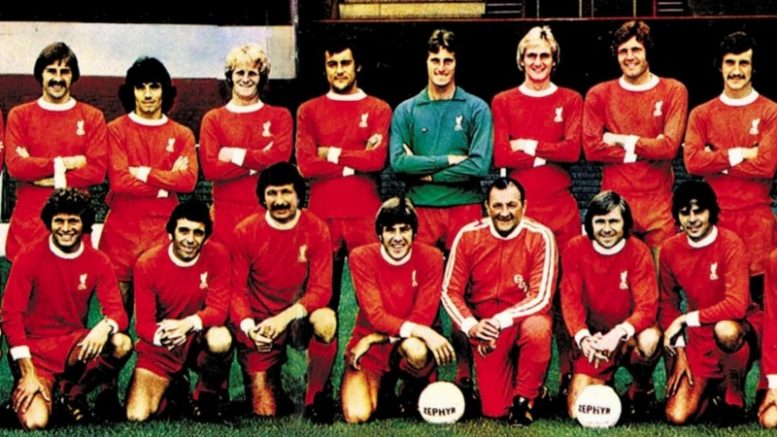 liverpool-uefa1976-wp