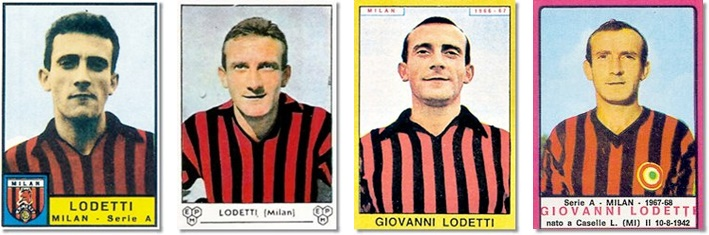 lodetti-stickers-wp