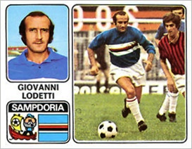lodetti-stickers-wp1