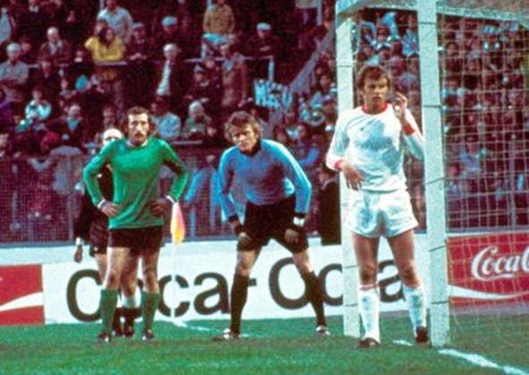 maier-bayern-saintetienne-1976