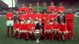 manchester-1967-68-coppa-wp