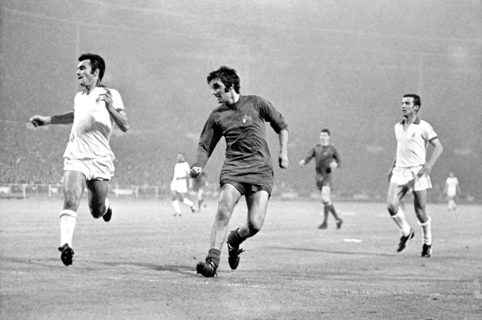 manchester-1967-68-coppa-wp1