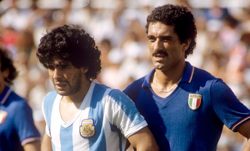 maradona-1982-wp1