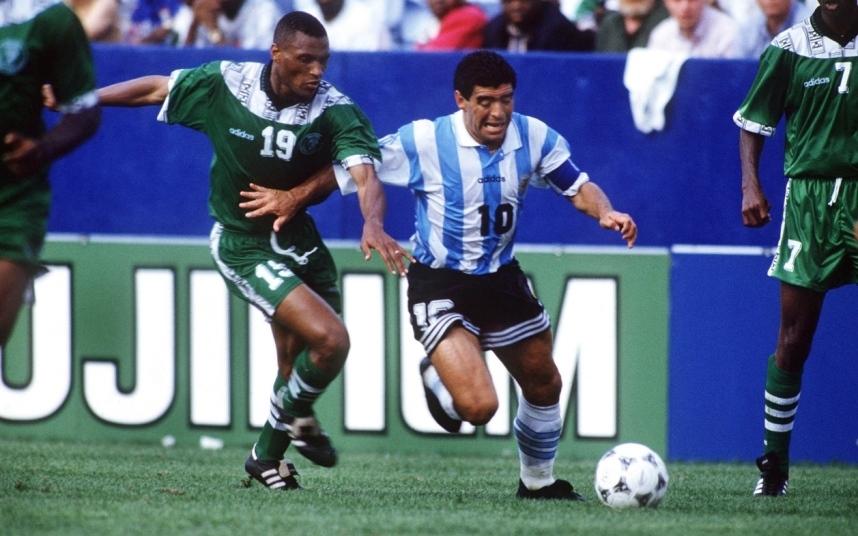 maradona-1994-wp