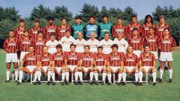milan-campioni-90-wp12