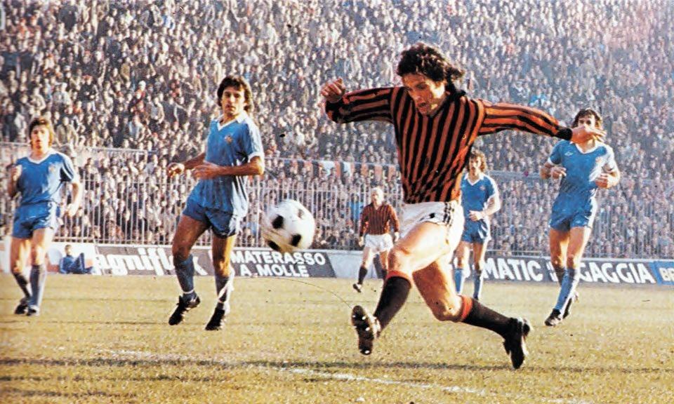 Milan - Manchester City 2-2: Chiodi in azione offensiva