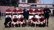 milan-coppa.campioni-1969-wp