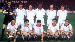 milan93-94-campioni-wp